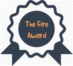 fireaward